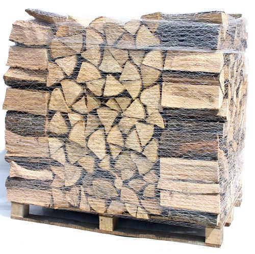 kiln dried logs